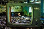 Wielkie Wyprawy: Czarnobyl. 30 lat po katastrofie