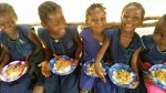 Podziękowania ze Sierra Leone