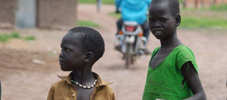 sudan poludniowy_wielkie wyprawy