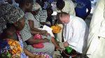 Wielkanoc w Sierra Leone
