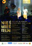 Koncert NIEŚMIERTELNI 6 maja w Krakowie