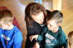 Wielkie Wyprawy: Dokąd tym razem Misyjek zabierze  rodzinnych podróżników