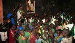 Etiopia: Misja misji nie równa