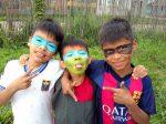 Peru: Trzy życzenia