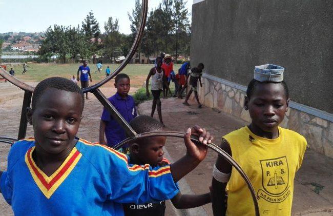 orawa_uganda 2017