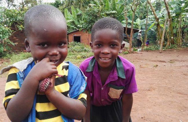 orawa_uganda_2017