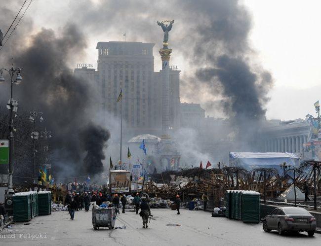 ukraina_rewolucja godnosci_wielkie wyprawy_ 2017 006