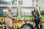 Tanzania: Misja last minute!