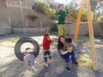 Boliwia: Praca w domu dziecka. 5 rzeczy, których nie unikniesz