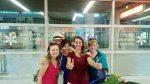 Agata wróciła z Peru!