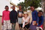 Tanzania: Dodoma