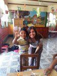 Boliwia: W męskim świecie cz. 3. Fabricio