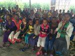 Etiopia: (Nad)zwyczajne poranki w Hawassie