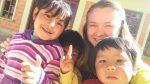 Boliwia: Tupiza – początki w nowym domu