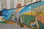 Palestyna: Dom Chleba i Dom Pokoju
