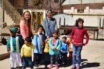 Boliwia: Jaki jest Bóg w Boliwii?