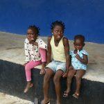 """""""Misja uśmiech"""" dla Sierra Leone"""