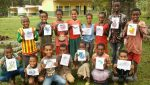Etiopia: Odkrywamy nowe lądy cz. 1