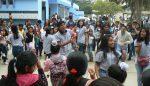 Peru (Piura): W salezjańskiej rodzinie