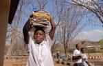 Tanzania: dla ciekawych