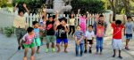 Peru (Piura): Kogo boi się szatan?