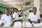 Tanzania: Serce rośnie! Dziękujemy