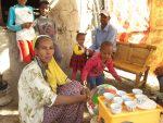 Etiopia: Po prostu codzienność