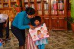 Boliwia: Jak święta to tylko z rodziną do Jezusa
