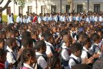Etiopia: jak jest w szkole sióstr w Zway?