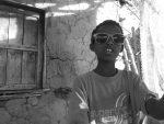 Etiopia: Zway, misja na zakręcie…