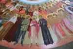 Misyjna Droga Krzyżowa Prześladowanych już 2 marca
