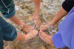 Boliwia: Woda = życie (?)