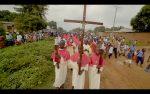 Republika Środkowoafrykańska: #Wielki Piątek