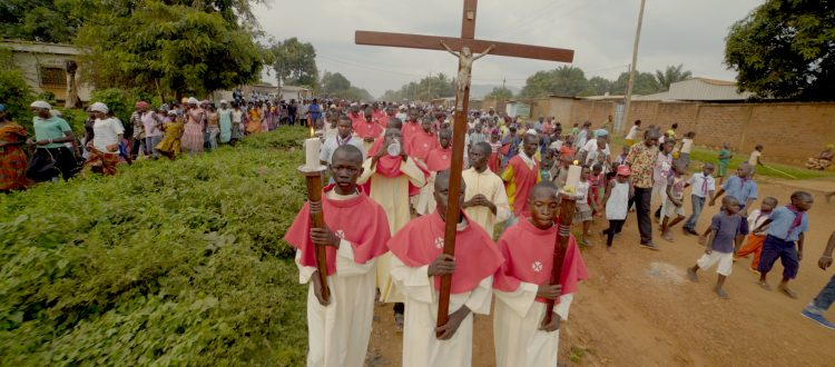 misje-salezjanie