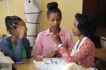 Etiopia: nadzieja na lepsze jutro – poznaj historie uczniów szkoły w Zway