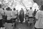Smutna wiadomość z Tanzanii