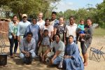 Boliwia: Wracamy do domu!