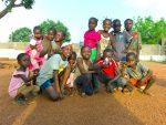 Woda to życie! Misja salezjańska w Republice Środkowoafrykańskiej