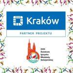 Miasto Kraków miastem sportu i młodości!
