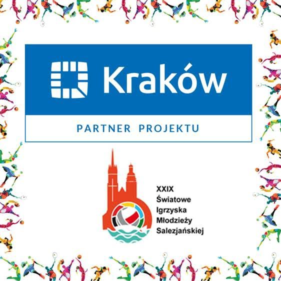miasto-krakow