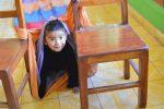Boliwia: Recepta na niegrzeczne dzieci