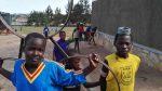 Uganda: Już PRAWIE idealnie!