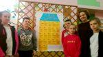 """Akcja """"Zeszyt dla Bangladeszu"""" – uczniowie polskich szkół budują szkołę w Bangladeszu"""