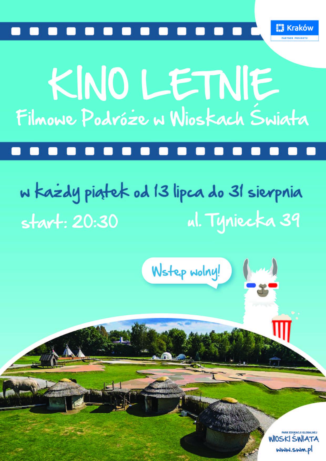 kino-letnie-wioski-swiata