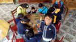 Boliwia: Czy marzenia się spełniają?
