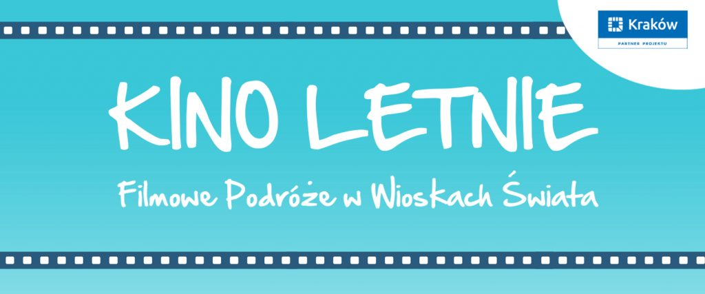 kino-letnie-krakow