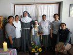 Peru: Cuda w Pariacoto