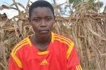 Malawi: Dziewczyny gola!