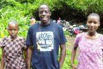 Spełnione marzenie – poznaj historie młodych salezjanów