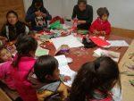 Boliwia: Odpust i półkolonia dla dzieci